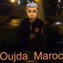 Salah Aissaoui (@0ujda_maroc) Twitter
