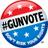 #GUNVOTE
