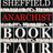 Sheffield Ⓐ Bookfair