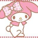 ♡nanamin♡ (@05nanamin23) Twitter