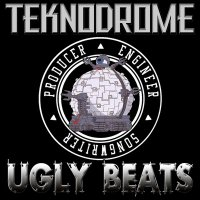 THE REAL #TEKNODROME | Social Profile