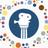 @dcshorts Twitter icon