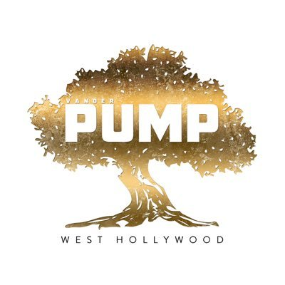 Lisa Vanderpump's sexy Mediterranean inspired Restaurant & Lounge, located in the heart of West Hollywood.