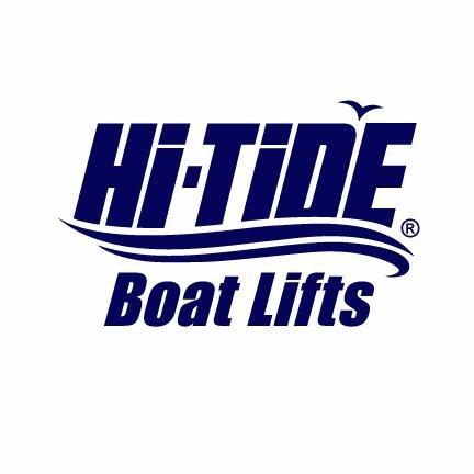 mVSYnct0 hi tide boat lifts (@hitideboatlifts) twitter hi tide boat lift wiring diagram at bayanpartner.co