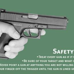 Gun Safety Store