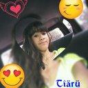 Tiara Abril Villar (@13TiaraVillar) Twitter