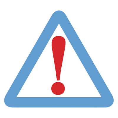 Alert Carolina على تويتر Alert Carolina Adverse Weather