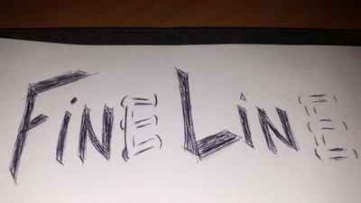 wholesale dealer 5a734 11771 FineLine1721 ( fineline1721)   Twitter
