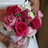 weddingbouquets