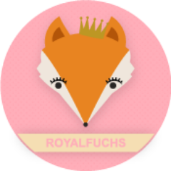 @_Royalfuchs_