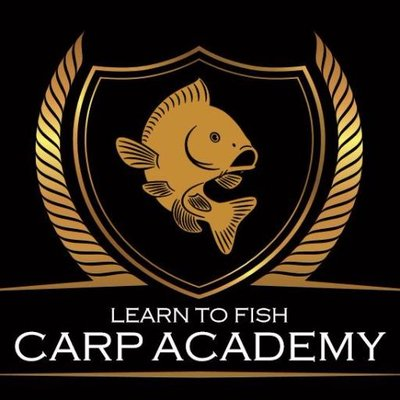 Learn to fish l2fcarpacademy twitter for Learn to fish