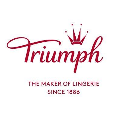 @TriumphSg