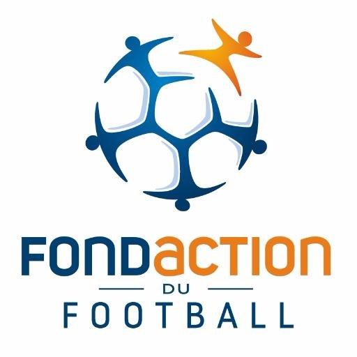 Fondaction du Football