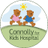 Connolly for Kids