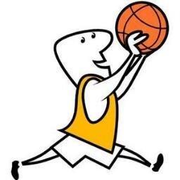 バスケがしたくなる画像 動画集 Hwangfranky Twitter