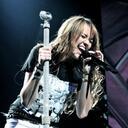 Miley Cyrus (@09MileyCyrus) Twitter