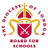 London Diocesan Board for Schools