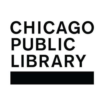 ChicagoPublicLibrary | Social Profile