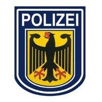 Bundesbereitschaftspolizei