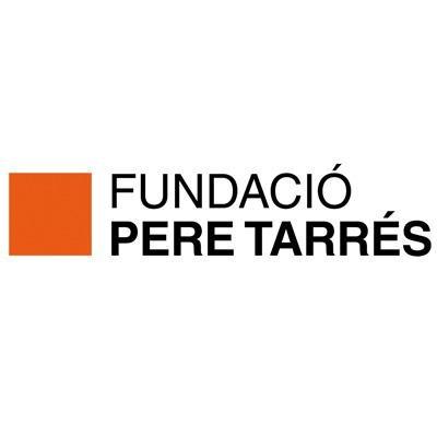 @Fundperetarres