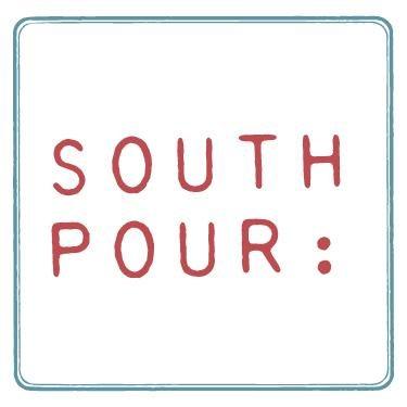 @southpoursays