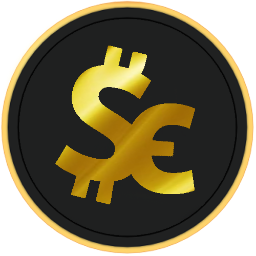 Swiscoin cryptocurrency x factor elimination 2021 betting odds