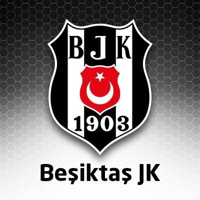 @besiktasjk_fr