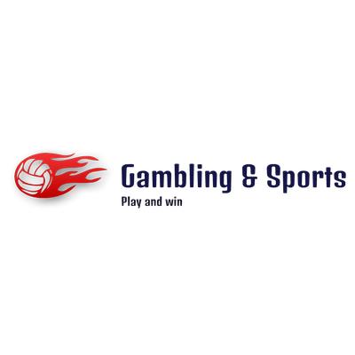 uk betting tips twitter backgrounds