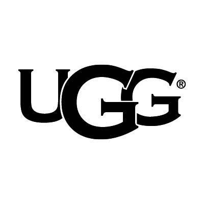 @UGGBenelux