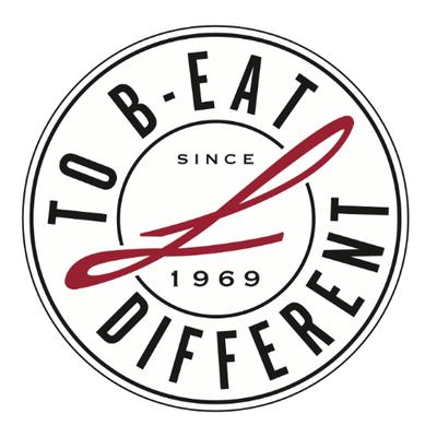 Lentini 39 s lentinis food twitter for Ristorante lentini s torino
