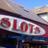Newquay Slots