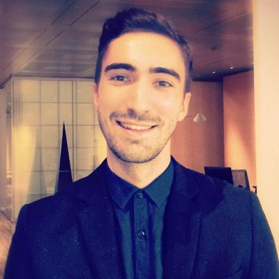 Maxime Ventard On Twitter Pantone187 Joyeux Anniversaire Gaelle