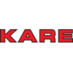 @kare_uae
