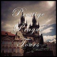 Prestige Prague Tour