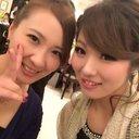 Nao (@0324_riku) Twitter