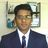 Twitter Indian User 974563547844759553