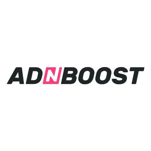 @adnboost