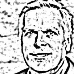 James O'Neill on Muck Rack