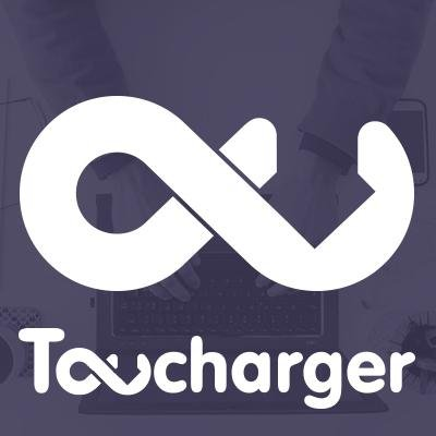 Toucharger