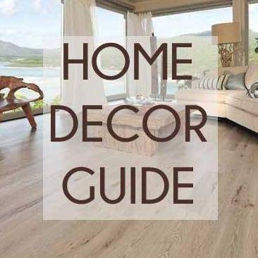 Home Decor Guide HomeDecorr