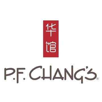@PFChangsTR