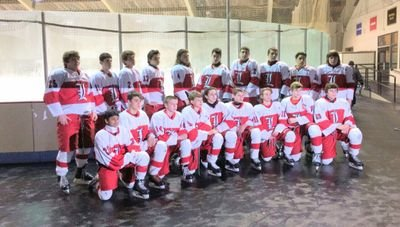 HHS/LHS/EHSIceHockey