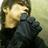 シン・Z (@Zton1205)
