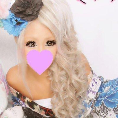 るんちゃん (@ry_0401) | Twitte...
