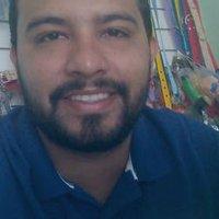 Cleomir Almeida