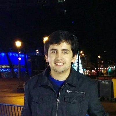 Mauricio Solá (@lutarco) Twitter profile photo
