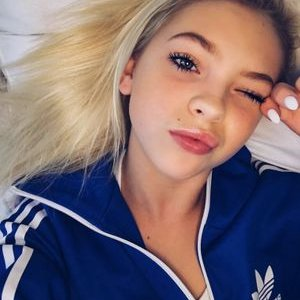 Jordyn Joness Leaked Cell Phone Pictures