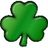 Jerry Gallagher - irish1420