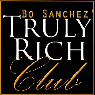 Truly rich club contact number