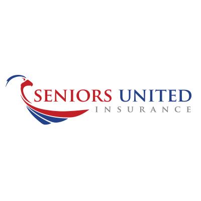 @Seniors_United